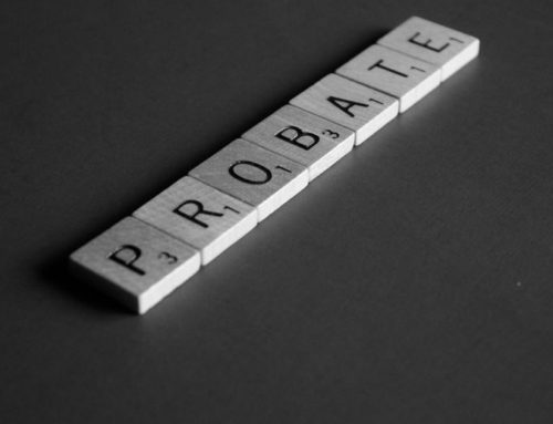 What are the Benefits of Probate?